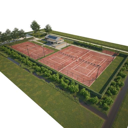 foto tennispark.jpg